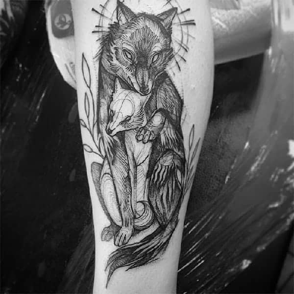 sketch-tattoos-ideassketch-tattoos-nomi-chi-5