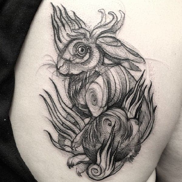 sketch-tattoos-ideassketch-tattoos-nomi-chi-8