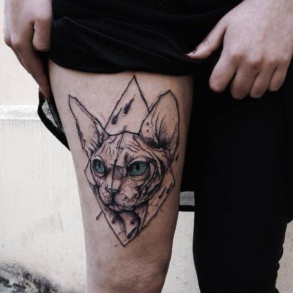 sketch-tattoos-ideastattoo2