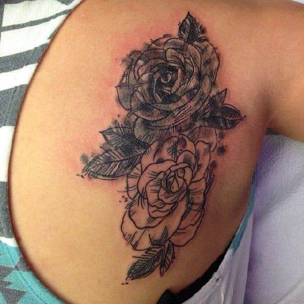 sketch-tattoos-ideastumblr_njrqo8r2r81rqqqbio1_1280
