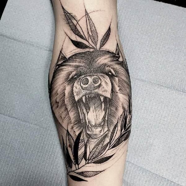 sketch-tattoos-ideasschetstattoo26