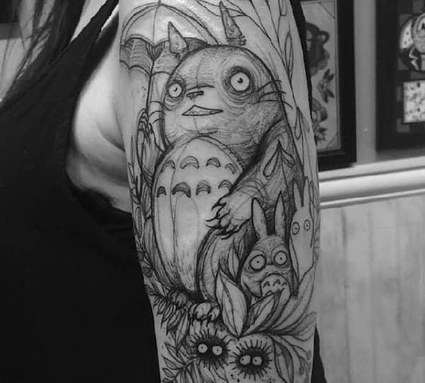 sketch-tattoos-ideassketch-like-tattoos-nomi-chi-thumb640