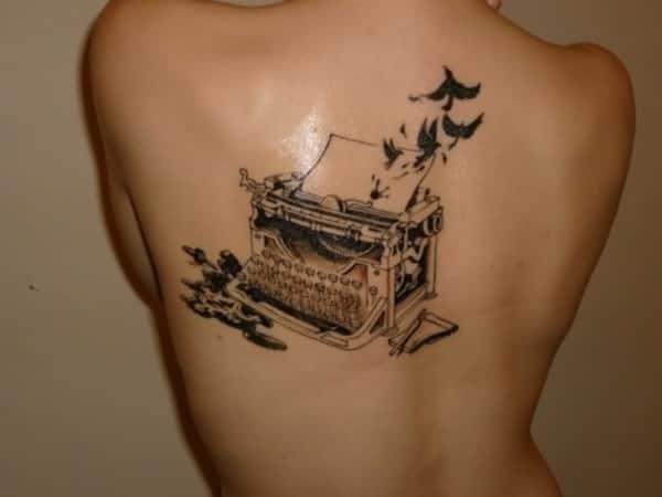 book-tattoos-ideas0191