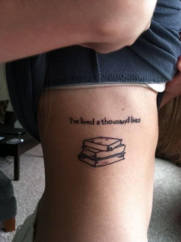 book-tattoos-ideas0221