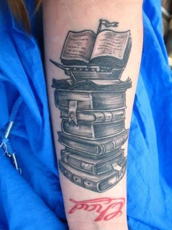 book-tattoos-ideas0231