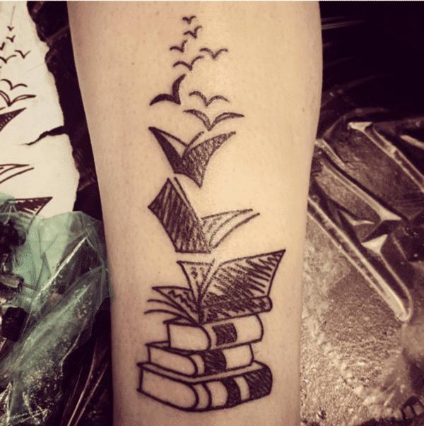 book-tattoos-ideas0031