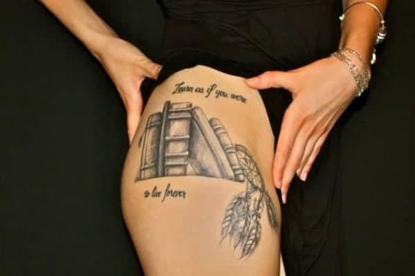 book-tattoos-ideas0241