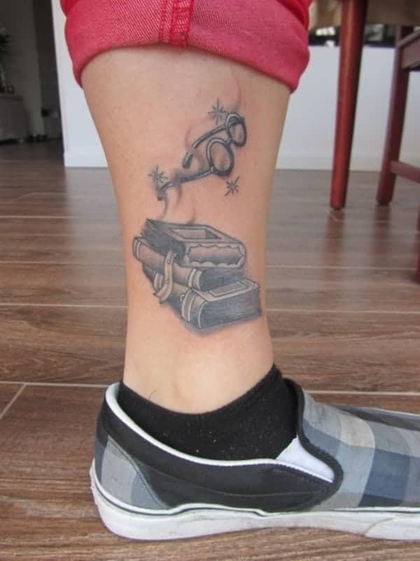 book-tattoos-ideas0261
