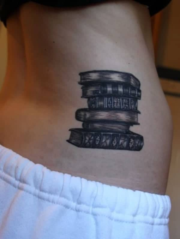 book-tattoos-ideas0291