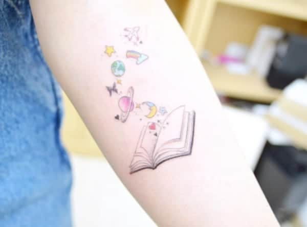 book-tattoos-ideas0311