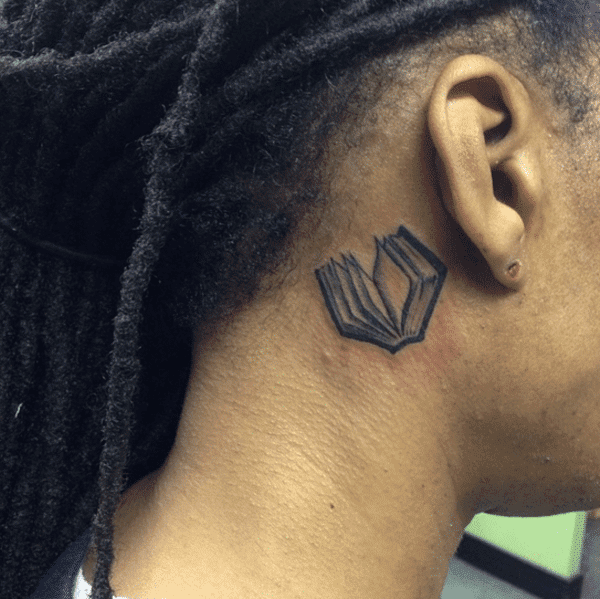 book-tattoos-ideas0051