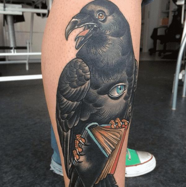 book-tattoos-ideas0071