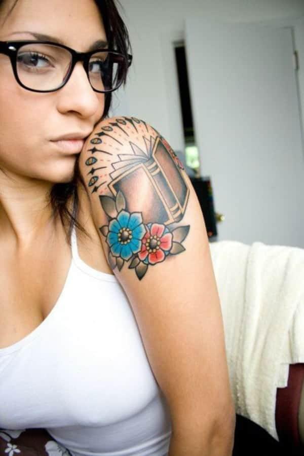 book-tattoos-ideas0091