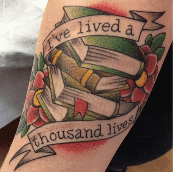 book-tattoos-ideas0021