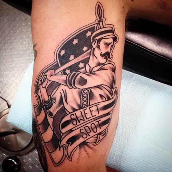 amazing-baseball-tattoos-ideas0131