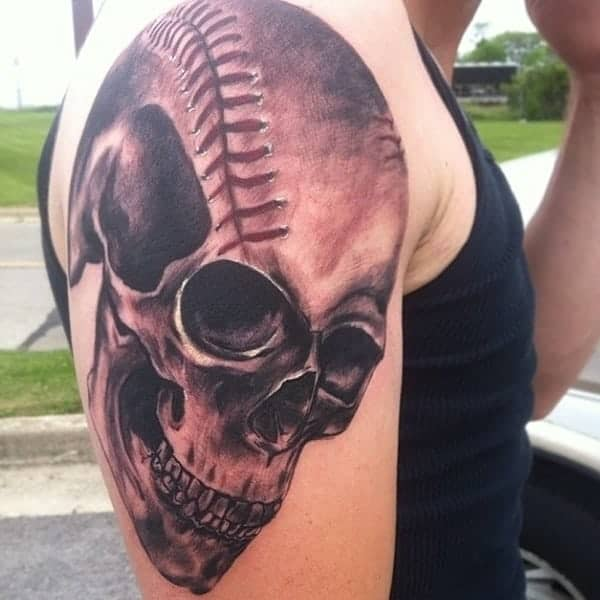 amazing-baseball-tattoos-ideas0171