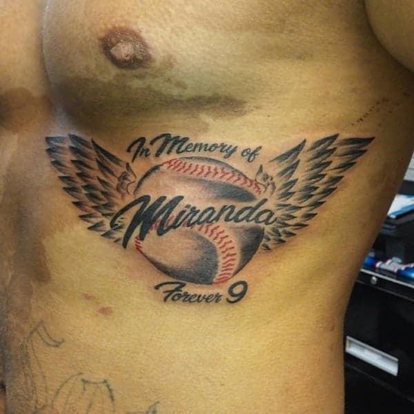 amazing-baseball-tattoos-ideas0081