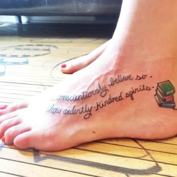 book-tattoos-ideas0591