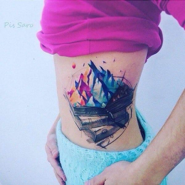 book-tattoos-ideas0621