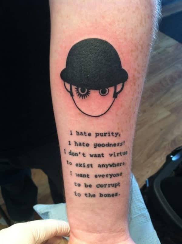 book-tattoos-ideas0671