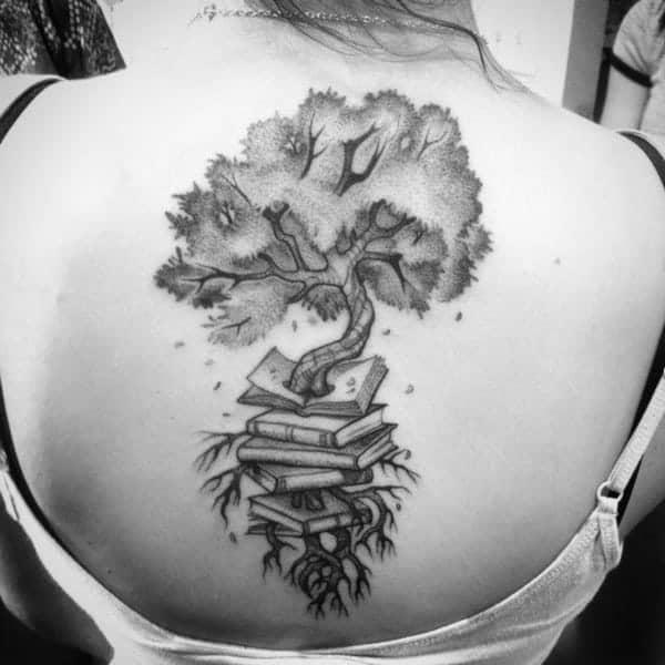 book-tattoos-ideas0701