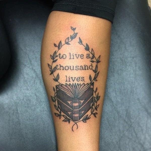 book-tattoos-ideas0731