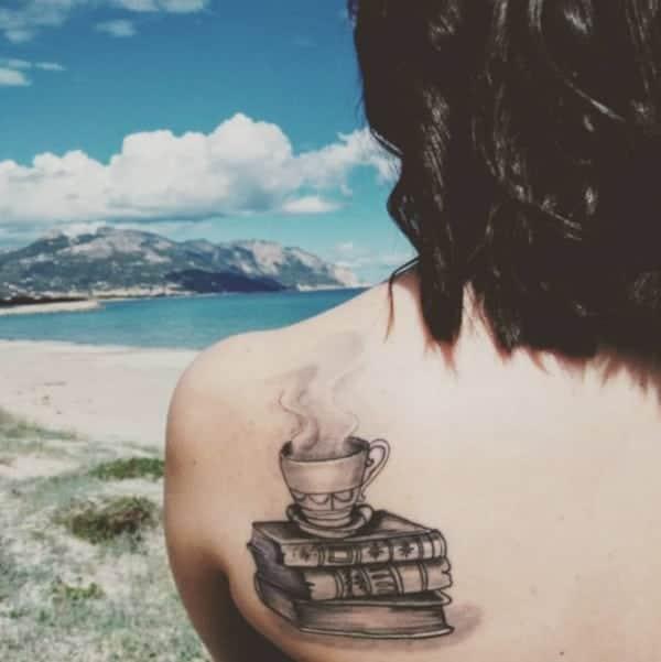 book-tattoos-ideas0391
