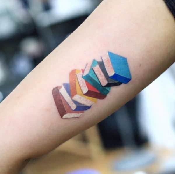 book-tattoos-ideas0411