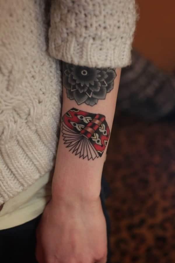book-tattoos-ideas0421
