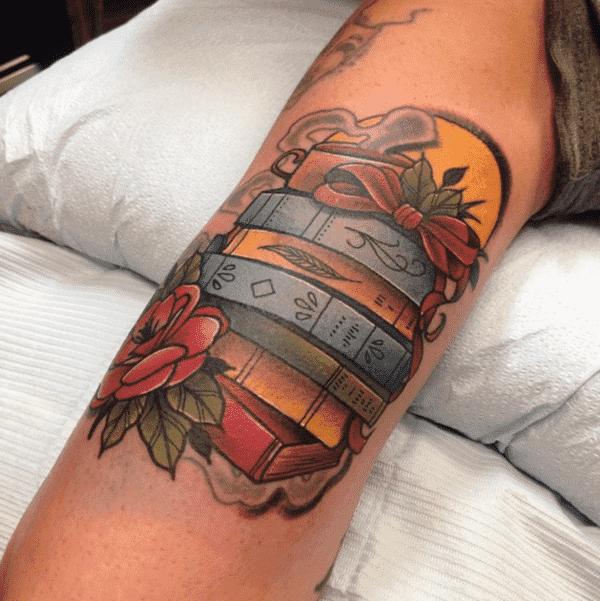 book-tattoos-ideas0501