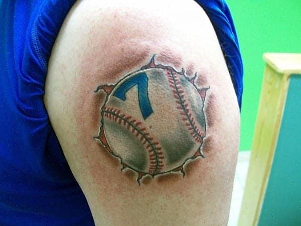 amazing-baseball-tattoos-ideas0391