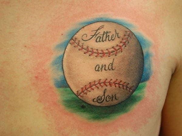 amazing-baseball-tattoos-ideas0421