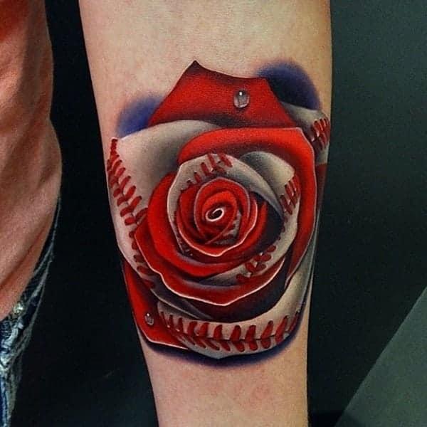 amazing-baseball-tattoos-ideas0261
