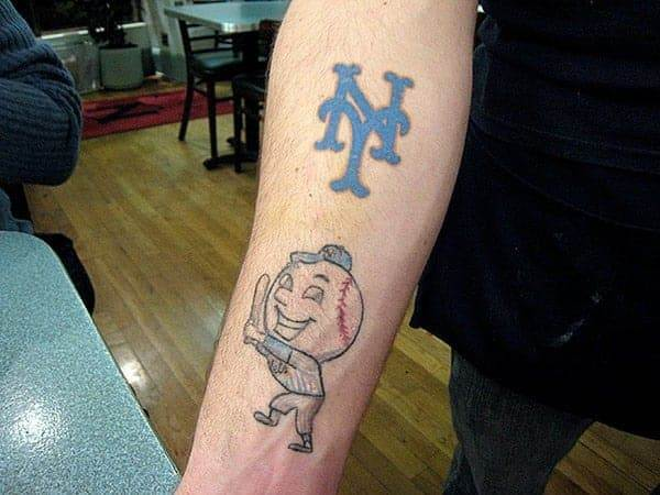 amazing-baseball-tattoos-ideas0441