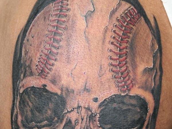 amazing-baseball-tattoos-ideas0461