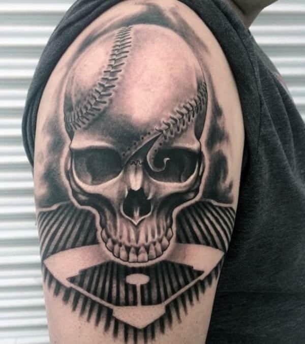 amazing-baseball-tattoos-ideas0571