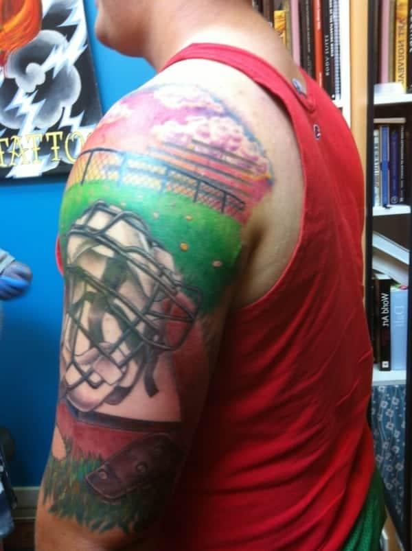 amazing-baseball-tattoos-ideas0601