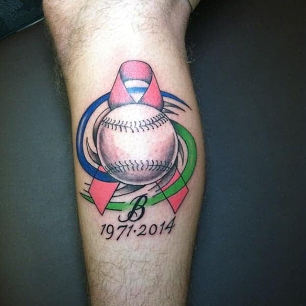amazing-baseball-tattoos-ideas0251