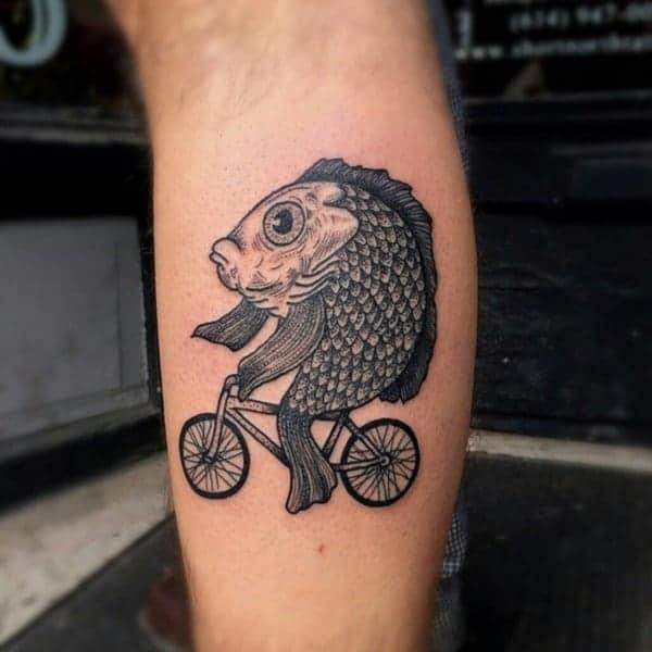 fish-tattoos-designs-ideas0541