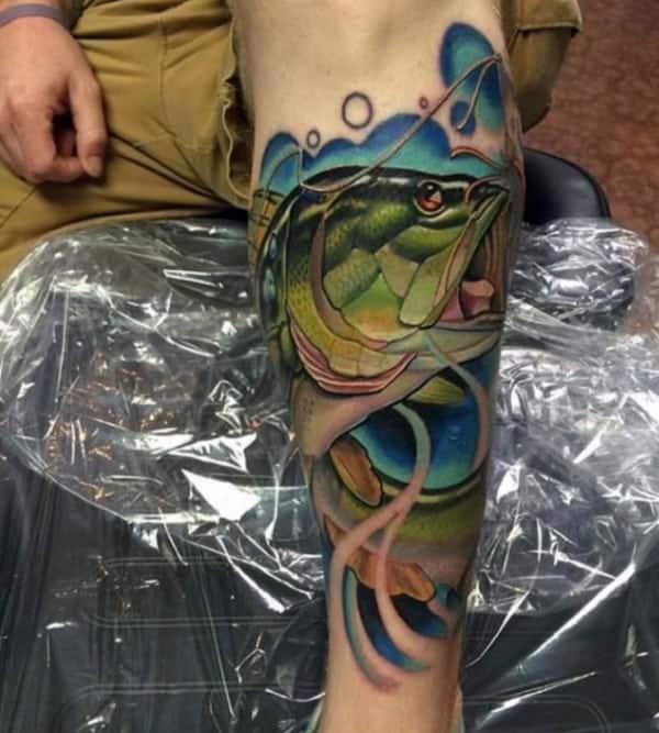 fish-tattoos-designs-ideas0631