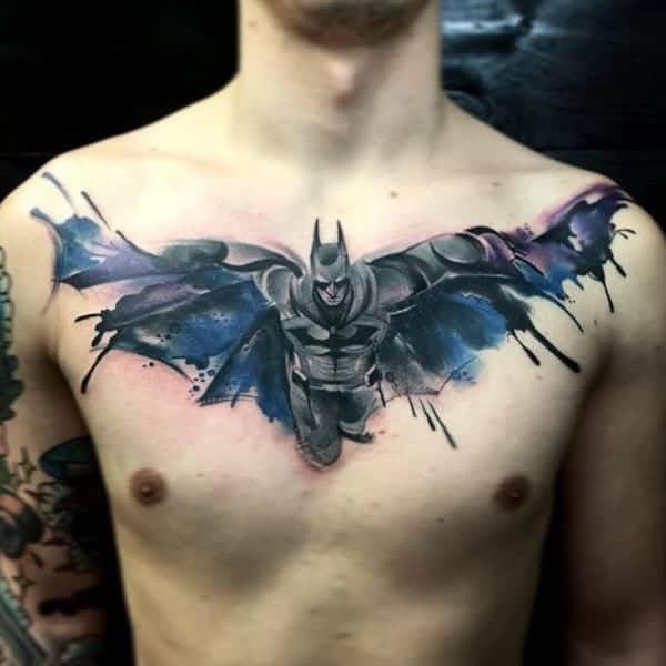 eye-catching-superhero-tattoos-designs0031