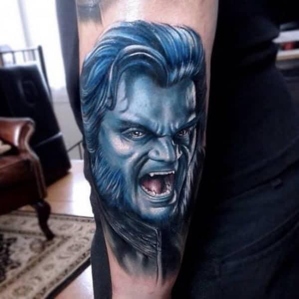 eye-catching-superhero-tattoos-designs0051