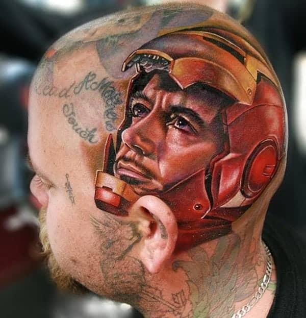 eye-catching-superhero-tattoos-designs0081