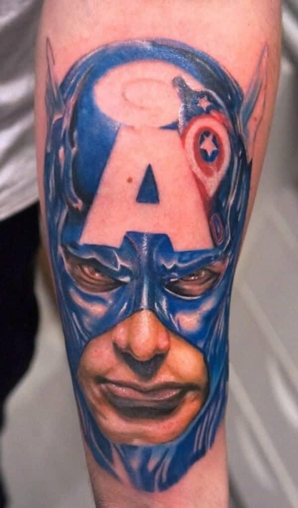 eye-catching-superhero-tattoos-designs0261