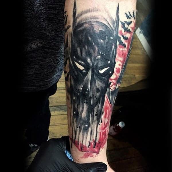 eye-catching-superhero-tattoos-designs0321