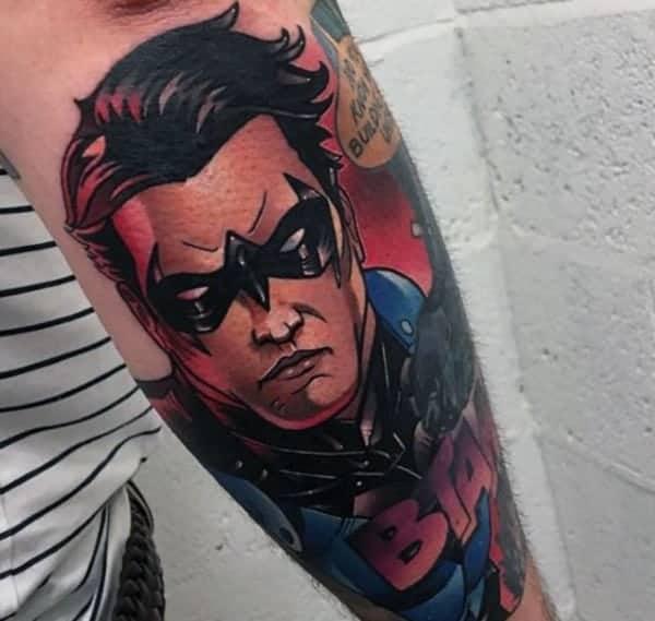 eye-catching-superhero-tattoos-designs0351
