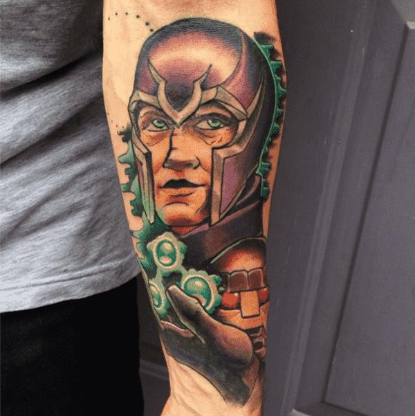 eye-catching-superhero-tattoos-designs0531
