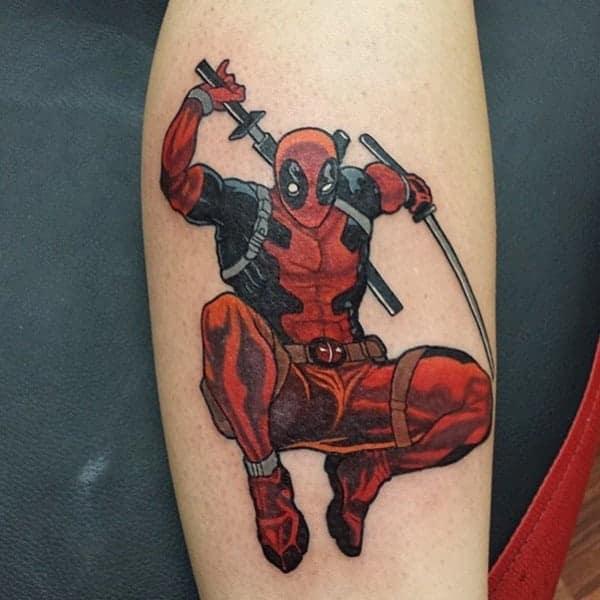 eye-catching-superhero-tattoos-designs0371