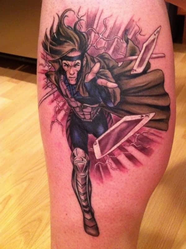 eye-catching-superhero-tattoos-designs0551