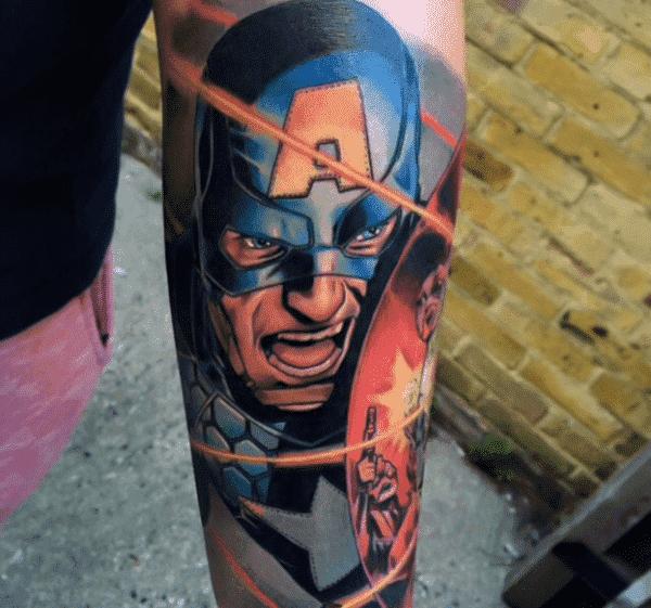 eye-catching-superhero-tattoos-designs0681